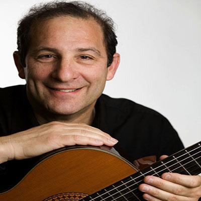 Lawrence Ferrara